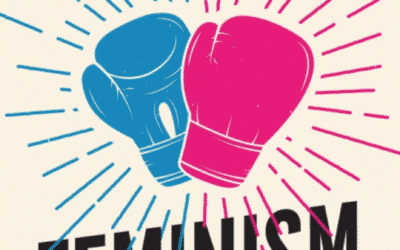 Feminism vs. Womanhood (Part I)