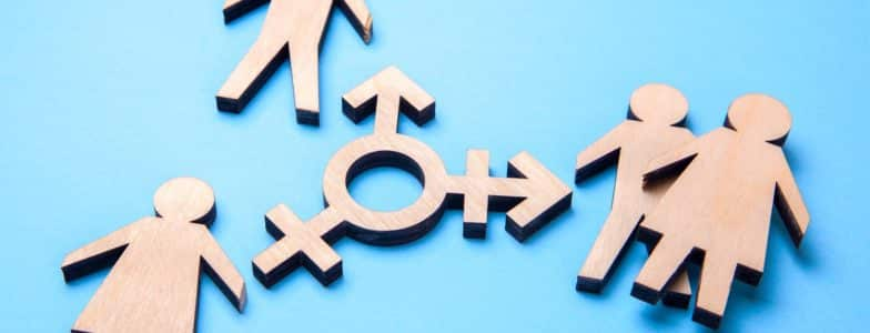 The Equality Act Necessitates a Response From All