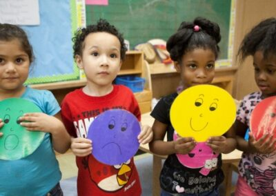 The Tipping Point: Critical Race Theory and its Gateway, Social Emotional Learning